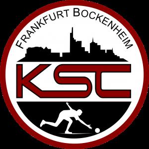 Wappen_KSC_Frankfurt_Bockenheim_white_small