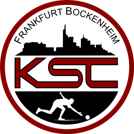 KSC Frankfurt Bockenheim